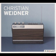 The Inward Song mp3 Album by Christian Weidner
