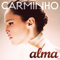 Alma mp3 Album by Carminho
