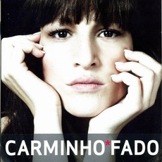 Fado mp3 Album by Carminho