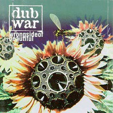 Wrong Side Of Beautiful mp3 Album by Dub War