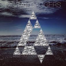 Mixed Emotions mp3 Album by Digital Daggers