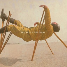The Moth & The Flame mp3 Album by The Moth & The Flame