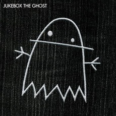 Jukebox The Ghost mp3 Album by Jukebox The Ghost