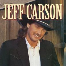 Jeff Carson mp3 Album by Jeff Carson