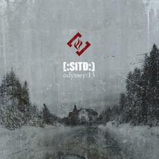 Odyssey:13 mp3 Album by [:SITD:]