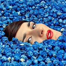 Complètement Fou mp3 Album by Yelle