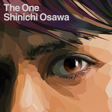 The One mp3 Album by Shinichi Osawa (大沢伸一)