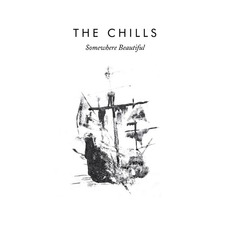 Somewhere Beautiful mp3 Live by The Chills
