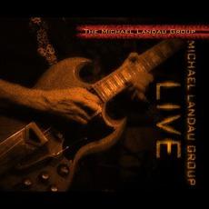 Live mp3 Live by The Michael Landau Group