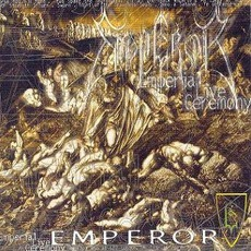 Emperial Live Ceremony mp3 Live by Emperor