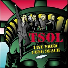 Live From Long Beach mp3 Live by T.S.O.L.