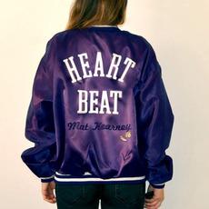 Heartbeat mp3 Single by Mat Kearney