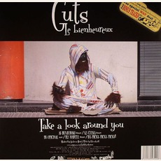 Take A Look Around You mp3 Single by Guts