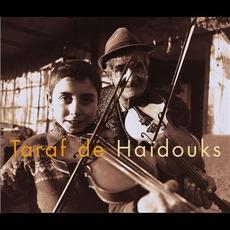 Taraf De Haïdouks mp3 Artist Compilation by Taraf De Haïdouks