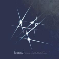 Walking On A Flashlight Beam mp3 Album by Lunatic Soul