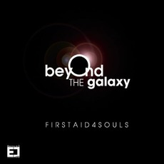 Beyond The Galaxy mp3 Album by First Aid 4 Souls