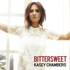 Bittersweet mp3 Album by Kasey Chambers