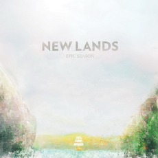New Lands mp3 Album by Epic Season
