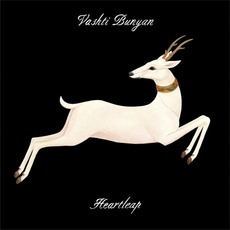 Heartleap mp3 Album by Vashti Bunyan