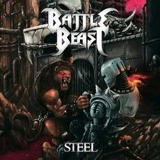 Steel mp3 Album by Battle Beast