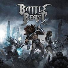 Battle Beast (Limited Edition) mp3 Album by Battle Beast