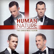 The Christmas Album mp3 Album by Human Nature