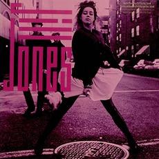Jill Jones mp3 Album by Jill Jones