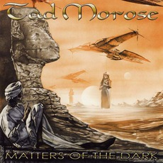 Matters Of The Dark mp3 Album by Tad Morose