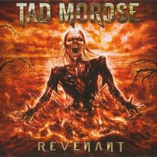 Revenant mp3 Album by Tad Morose