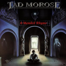 A Mended Rhyme mp3 Album by Tad Morose