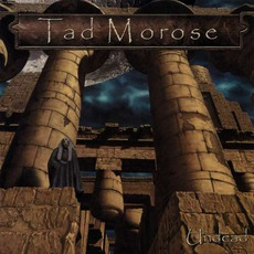 Undead mp3 Album by Tad Morose