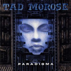 Paradigma mp3 Album by Tad Morose