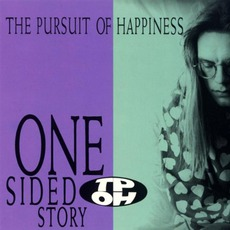 One-Sided Story mp3 Album by The Pursuit Of Happiness