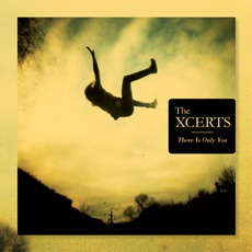 There Is Only You mp3 Album by The Xcerts