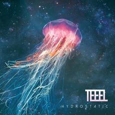Hydrostatic mp3 Album by Teeel
