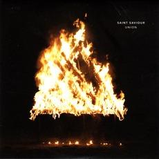Union (Deluxe Edition) mp3 Album by Saint Saviour