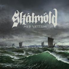 Með Vættum mp3 Album by Skálmöld