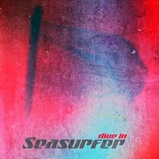 Dive In mp3 Album by Seasurfer