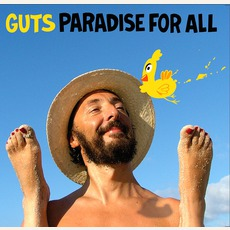 Paradise For All mp3 Album by Guts