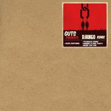 Django mp3 Album by Guts