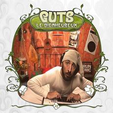 Le Bienheureux mp3 Album by Guts