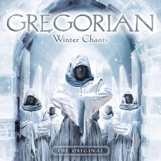 Winter Chants (Limited Edition) mp3 Album by Gregorian