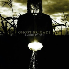 Guided By Fire mp3 Album by Ghost Brigade