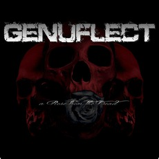 A Rose From The Dead mp3 Album by Genuflect