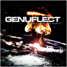 The End Of The World mp3 Album by Genuflect