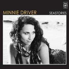 Seastories mp3 Album by Minnie Driver