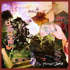 The Times mp3 Album by Midnight Snack