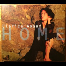 Home mp3 Album by Clarice Assad