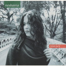Journey mp3 Album by Neshama Carlebach