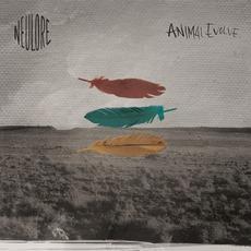 Animal Evolve mp3 Album by Neulore